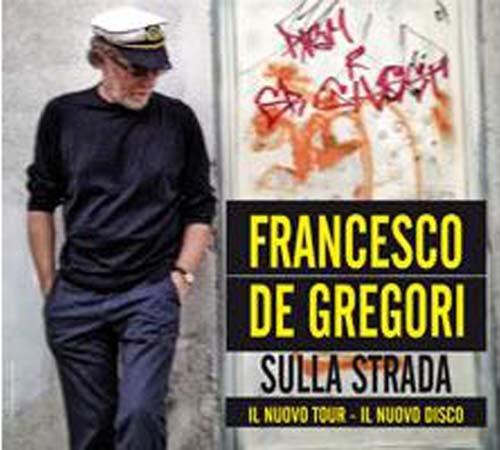 Francesco_De_gregori_Sulla_Strada_Tour2-500x450