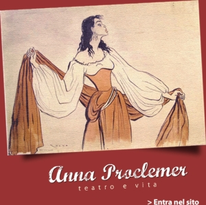 http://www.annaproclemer.it