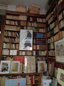 libreria saba 2