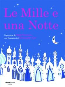 le_mille_e_una_notta_cop.indd