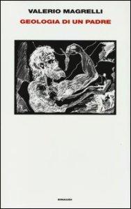 valerio-magrelli-geologia-padre