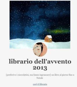 http://nadiaterranova.tumblr.com/