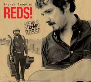 REDS-Canzoni-di-Stefano-Rosso