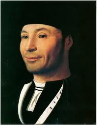 ignoto marinaio antonello