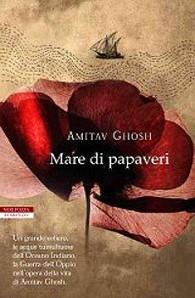 mare_di_papaveri_amitav_gosh_neri_pozza