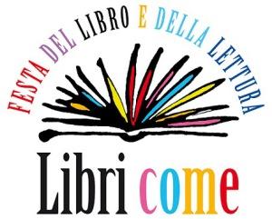 LogoFestaLibro