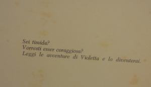 Violetta la timida (4)
