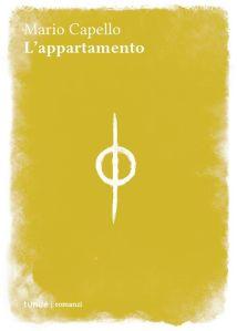 lappartamento_mario-capello_tunuc3a9_cover