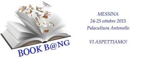Bookb@ang Messina