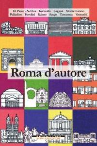 roma-dautore-307705