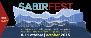 sabirfest_home_1