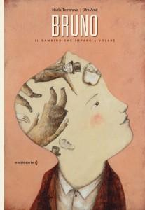 cover-bruno1-207x300