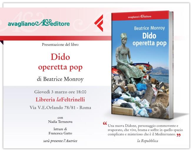 Presentazione-Dido3marzo