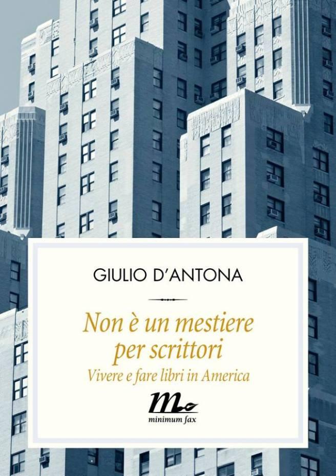 D'Antona