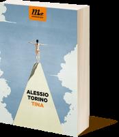 torino_tina_3d