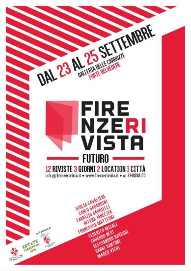 Manifesto A4 FINITO