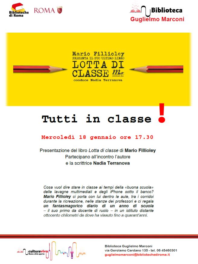 lotta_di_classe