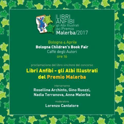 premio Malerba